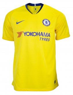 Imagem - Camiseta Nike Chelsea 2 Masculina cód: 047014