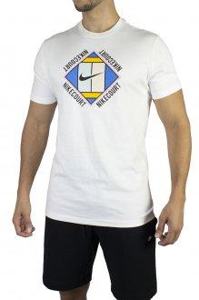 Imagem - Camiseta Nike Court Tee Oz Gx Masculina  cód: 049078