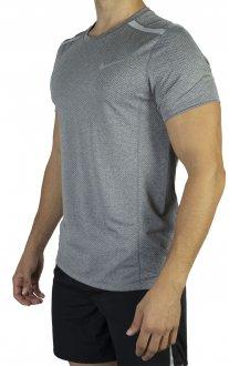 Imagem - Camiseta Masculina Nike Dry Miler cód: 048831