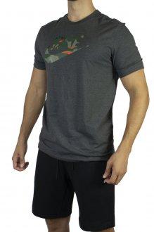 Imagem - Camiseta Nike Nsw Tee Camo Masculina - 048862
