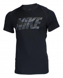 Imagem - Camiseta Nike Pro Masculina cód: 049404