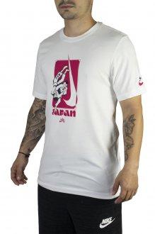 Imagem - Camiseta Masculina Nike Sb Dry Tee Karatê cód: 049080