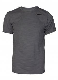 Imagem - Camiseta Nike Superset Top Masculina cód: 049400