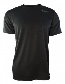 Imagem - Camiseta Masculina Nike Superset Top cód: 048850