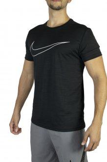 Imagem - Camiseta Masculina Nike Superset Top S cód: 048851