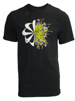 Imagem - Camiseta Masculina Nike Tee Wild Run Ss cód: 050601