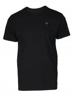 Imagem - Camiseta Oakley Patch 2.0 Tee Masculina - 047981