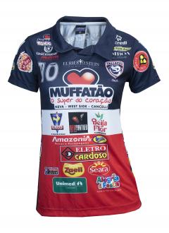 Imagem - Camiseta Meinerz Cascavel Linha 2 Feminina cód: 051412