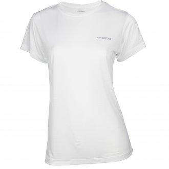 Imagem - Camiseta Meinerz Bottrop Feminina cód: 061550