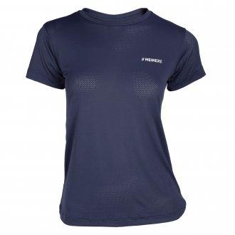 Imagem - Camiseta Meinerz Bottrop Feminina cód: 061557