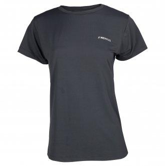 Imagem - Camiseta Meinerz Flensburg Feminina cód: 061551