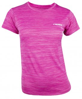 Imagem - Camiseta Meinerz Frankfurt Feminina cód: 054683