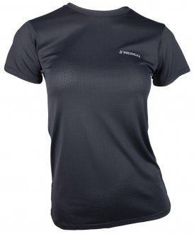 Imagem - Camiseta Meinerz Munster Feminina cód: 054682
