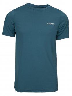 Imagem - Camiseta Meinerz Poliamida Flensburg Grafiato Masculina  cód: 056998