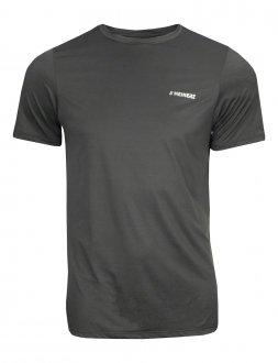 Imagem - Camiseta Meinerz Poliamida Flensburg Grafiato Masculina  cód: 056999