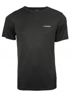 Imagem - Camiseta Meinerz Poliamida Hamelin Laufen Masculina cód: 057000