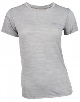Imagem - Camiseta Meinerz Rostock Feminina cód: 054681