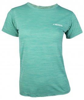Imagem - Camiseta Meinerz Rostock Feminina cód: 054679
