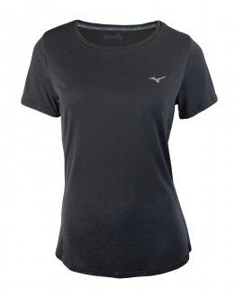 Imagem - Camiseta Mizuno Soul Fit 2.0 Feminina cód: 054139