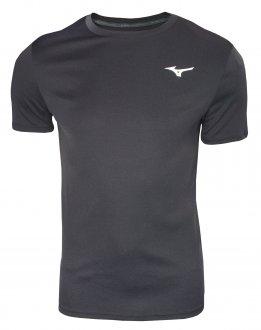 Imagem - Camiseta Mizuno Soul Fit 2.0 Masculina cód: 054140