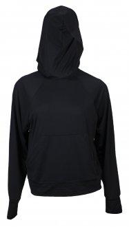 Imagem - Camiseta Alto Giro New Trip Feminina cód: 056341
