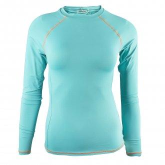 Imagem - Camiseta New Beach Fax Infantil Feminina cód: 062327