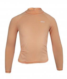 Imagem - Camiseta New Beach Poliamida Flexim Protecao Uv Infantil cód: 058182