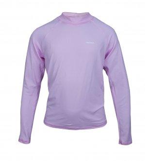 Imagem - Camiseta New Beach Poliamida Flexim Protecao Uv Infantil cód: 058181