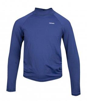 Imagem - Camiseta New Beach Poliamida Flexim Protecao Uv Infantil cód: 058180