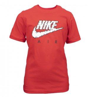 Imagem - Camiseta Nike Air Clouds Infantil  cód: 055507