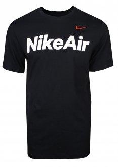 Imagem - Camiseta Nike Air Ss Tee Masculina cód: 055085