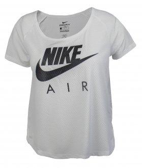 Imagem - Camiseta Nike Air Top Mesh Feminina cód: 053898