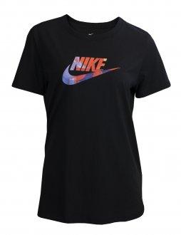 Imagem - Camiseta Nike Nsw Tee Summer Feminina - 050909