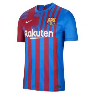 Imagem - Camiseta Nike Barcelona Pro 1 Torcedor Masculina cód: 061763