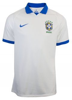 Imagem - Camiseta Nike Brasil Copa America 2019 Masculina  cód: 051002