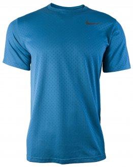 Imagem - Camiseta Nike Breathe Top Masculina cód: 047871