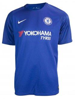 Imagem - Camiseta Nike Chelsea Masculina cód: 041894