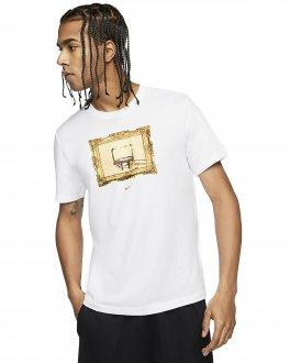 Imagem - Camiseta Nike Core Bball Masculina cód: 056059