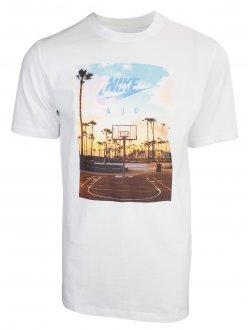 Imagem - Camiseta Nike Court 1 Masculina cód: 053493