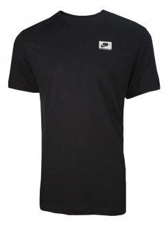 Imagem - Camiseta Nike Dangerous Masculina cód: 053893