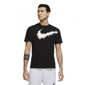 Imagem - Camiseta Nike Df Tee Sport Clash Masculina cód: 062701