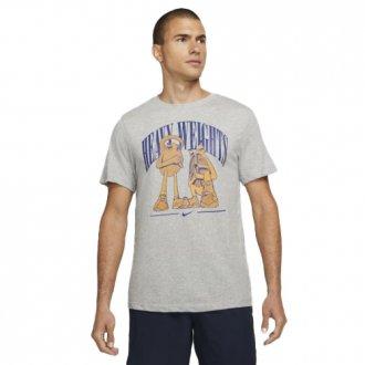 Imagem - Camiseta Nike Df Tee Stry Masculina cód: 062702
