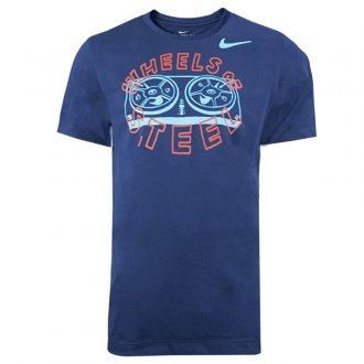 Imagem - Camiseta Nike Dfc Tee Masculina cód: 060014
