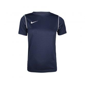 Imagem - Camiseta Nike Dri-Fit Infantil Unissex cód: 061423