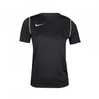 Imagem - Camiseta Nike Dri-Fit Infantil Unissex cód: 061422