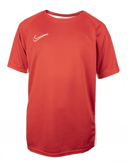 Imagem - Camiseta Nike Dry Academy Infantil cód: 054415