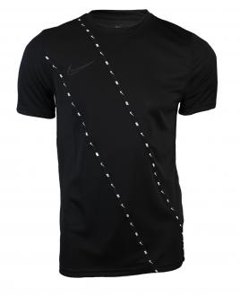Imagem - Camiseta Nike Dry Acd Top Ss Gx Masculino cód: 051699