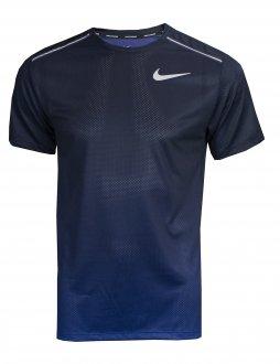 Imagem - Camiseta Nike Dry Miler Masculina cód: 051557
