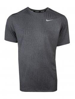 Imagem - Camiseta Nike Dry Miler Ss Jacquard Ff Masculina   cód: 055083