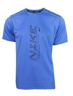 Imagem - Camiseta Nike Dry Miler Ss Po Gx Ff Masculina cód: 055503